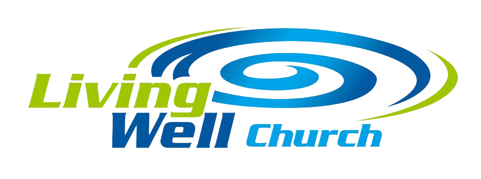 Living Well Church